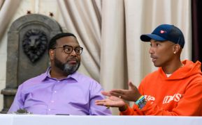 pharrell-williams-r-with-his-uncle-bishop-ezekiel-williams-l