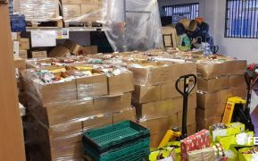 feed-the-hungry-uk