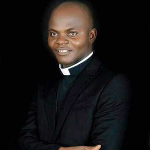 Catholic Priest Kidnapped, Brutally Murdered in Northern Nigeria, Brother Still Held by Abductors