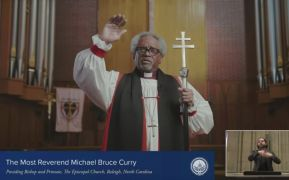 bishop-michael-curry