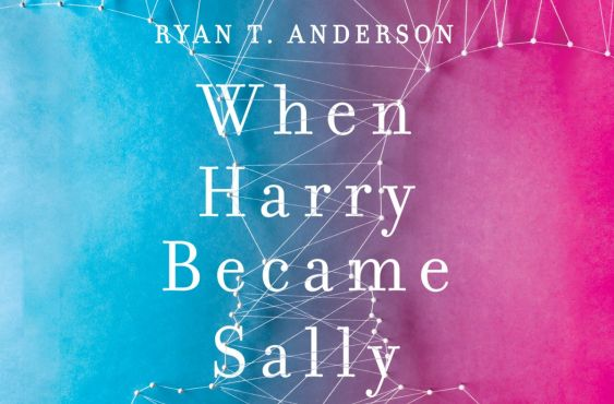 when-harry-became-sally