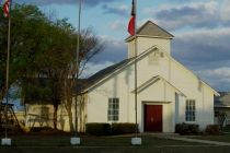 first-baptist-church-of-sutherland-springs