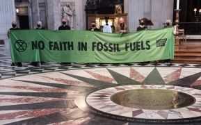 christian-climate-action