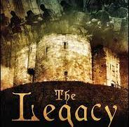 the-legacy