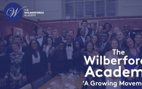 the-wilberforce-academy