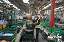 coventry-foodbank