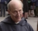 Disgraced sex abuse bishop Peter Ball set to join Catholic Church after 'battering' by Church of England