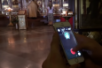 blogger-arrested-for-playing-pokemen-go-inside-russian-orthodox-cathedral