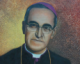 Murdered Archbishop Oscar Romero's brother says he forgives killers