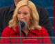 Trump adviser Paula White says send money to her for blessings – or face divine consequences
