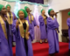 mountain-of-fire-and-miracle-ministries