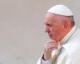 World Evangelical Alliance meets Pope Francis for religious freedom discussions