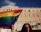 greek-lgbt-protest