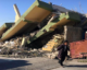 At least 332 dead after strong earthquake hits Iraq and Iran