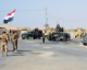 Iraqi PM says ISIS completely 'evicted' from Iraq