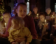 #GodWithUs: How Christingle services can bring communities together