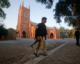 Christians in Pakistan living in fear after Asia Bibi's acquittal