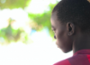 world-vision-south-sudan-child-soldier-victor