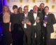 Christian charity wins top award in Sunday Times Best Companies list