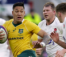 Folau, Vunipola and the intolerance of the culture of tolerance