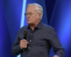 Bill Hybels: Evangelical hypocrisy and lessons for us all