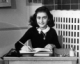 Anne Frank: Hidden diary entries reveal the secrets in all of us