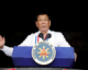 Rodrigo Duterte curses at bishops as Catholic Church continues to criticise his war on drugs