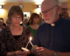 Churches hold vigils after shooting leaves four dead in eastern Canada