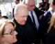 Australian archbishop begins home detention over sex abuse cover-up