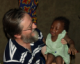 Italian missionary priest kidnapped in Niger
