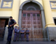 'They were all praying': 5 dead in Brazil cathedral shooting