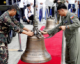 US returns church bells looted after Philippines massacre