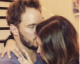 Chris Pratt says he's 'proud to live boldly in faith' with fiancée Katherine Schwarzenegger