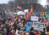 march-for-life-2019