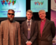 Caring for the planet starts with ourselves, says Bishop of Guildford