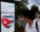 Cuban evangelicals' opposition to gay marriage drives constitution 'No' campaign
