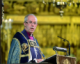 'Will to power' behind Sri Lanka church bombings, says Archbishop of Canterbury