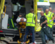 'Words cannot convey our distress': New Zealand church leaders respond to mosque killings
