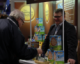 Best of Christian resources on show at CRE North