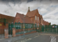 anderton-park-primary-school